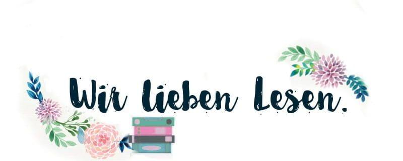 Kinderbibliothek Goethe Schule